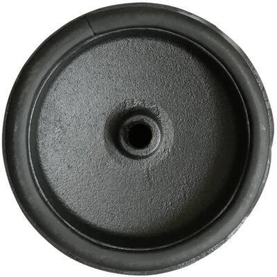 Voice-Kraft MS105 körtalpas mikrofonállvány