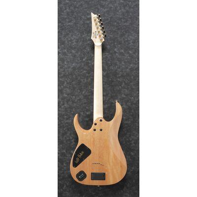 Ibanez LHM1-TGG Luke Hoskin elektromos gitár