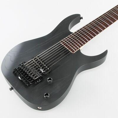 Ibanez M80M-WK Marten Hagtröm elektromos gitár
