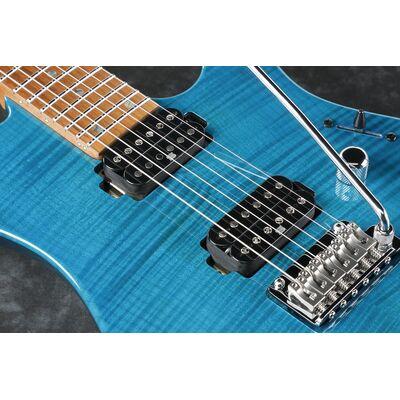 Ibanez MM1-TAB Martin Miller elektromos gitár