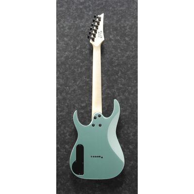 Ibanez PGMM21-MGN Paul Gilbert miKro rövid menzúrás elektromos gitár