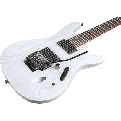 Ibanez PWM20 Paul Waggoner elektromos gitár
