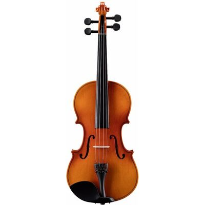 Soundsation PVI-18 Virtuoso Primo 1/8 méretű hegedű szett