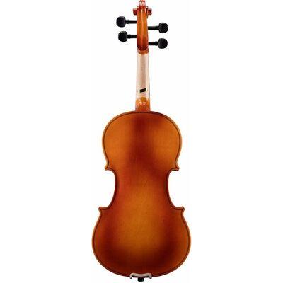 Soundsation PVI-44 Virtuoso Primo 4/4 méretű hegedű szett