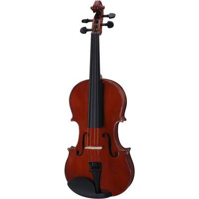 Soundsation VSVI-44 Virtuoso Student 4/4 méretű hegedű szett