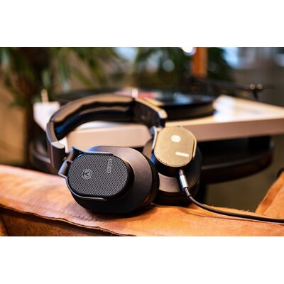 Austrian Audio Hi-X65 professzionális fejhallgató