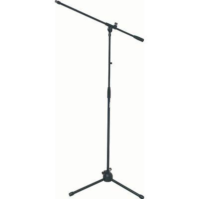 Proel RSM180 háromlábú gémes mikrofonállvány